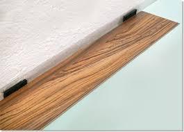 Eine seite ist dekorativ und sie können die küche schmücken, indem sie das brett an der wand als bild aufhängen. Wie Verlege Ich Parkett