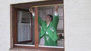 Das Portas Verfahren Für Fenster Portas Renovierung