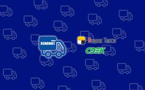 Xenon61 - ксеноновое оборудование, галогеновые и ...