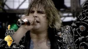 Black sabbath (temp ozzy vox) #140 free download. Black Sabbath Feat Ozzy Osbourne Paranoid Live Aid 1985 Youtube
