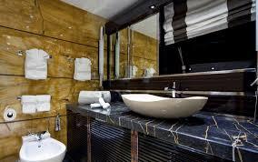 contemporary guest bathroom ideas. Best Guest Bathroom Ideas To Apply Homedesignsblog Elegant Contemporary I