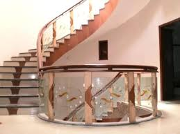 wooden railing designs for stairs. Unique Designs Modern Homes Stairs Designs Wooden Railing Ideas Home Wood Stair Railings Inside For A