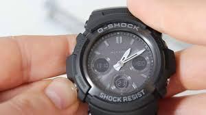 Часы, skmei, solar, watch 1049 - модель для тех