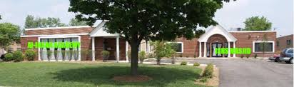 Sunday School Report Card Template School Curriculum Isns Al Ihsan Academy