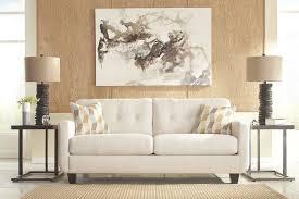 Rent Furniture Colorado Springs