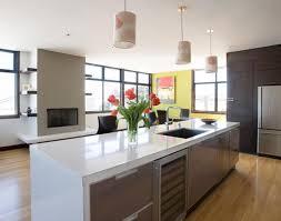kitchen island ideas with sink. Fine Ideas Big White Kitchen Island With Sink Throughout Island Ideas With Sink I