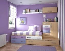 Bedroom Designs For Kids Interesting Decorating
