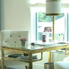 small space home office. Home Office Small Space Ideas Mesmerizing  Work Desk Designing .
