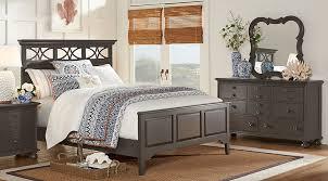gray king bedroom sets. gray king bedroom sets y