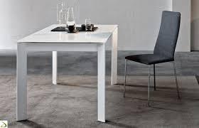 Tavoli moderni da pranzo arredo design online