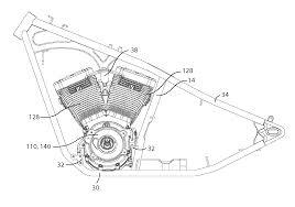 4 stroke motorcycle engine diagram ktm 450 atv wiring diagram at nhrt info