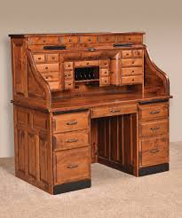 desk with many drawers office american homesteader beer wine making supplies amish home wallpaper