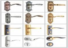 front door lock types. Amazing Types Of Front Door Handles Glamorous Lock Ideas Best Inspiration Home .
