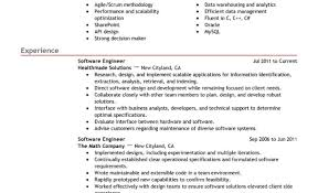 Resume Amazing Resume Search Job Search Resume Cover Letter