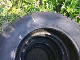 Втора употреба други авточасти болт резервна гума ситроен ах, citroen ax. Iztekli Obyavi Gumi Za Bus 15 Cola Gr Veliko Trnovo Centr Olx Bg