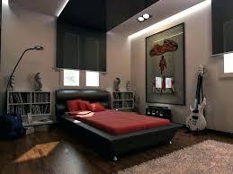 teenage guy bedroom furniture. Young Mans Bedroom Designs For A Guys Ideas Teenage Guy . Furniture