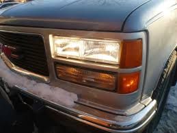 1996 suburban modifying the headlights to have low and high beams 1996 suburban modifying the headlights to have low and high beams on at the same time