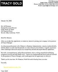 Follow Up Job Interview Letter Awesome M A Creative Writing