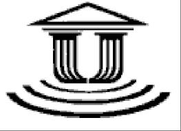 Дипломная работа Юриспруденция  Уральский институт экономики управления