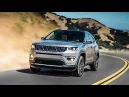 2018 jeep manual. unique jeep 2018 jeep compass a 6spd manual transmission will be available on all  versions on jeep
