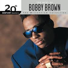 Roni by Bobby Brown - Pandora