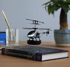 anti gravity display stand for collectibles and figurines aka levitron from metalangelo display showcasedesk toysdisplay