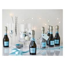Prosecco Light Blue Label La Marca Prosecco 187ml Bottle Prosecco Sparkling Wine