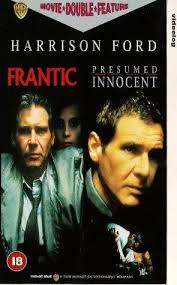 Presumed Innocent Film Unique Presumed Innocent 48