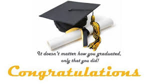 Congratulations For Graduation Congratulation Images Free For Graduation Congratulations
