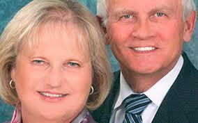 Tom and Arlene Johnson 40th wedding anniversary | Duluth News Tribune