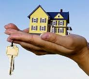 Image result for homeownership