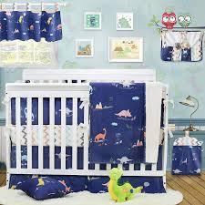 dinosaur crib bedding with classy dinosaur crib and dinosaur nursery bedding for baby bedding decor