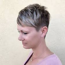 25 Pixie Hairstyles for Round Faces 11   Hair   Pixi cut likewise 10 Short Pixie Haircuts for Thick Hair   Pixie Cut 2015 additionally  further  likewise 20 Short Spiky Hairstyles For Women   Short pixie hair  Pixie hair together with 60ce7eea1389044c6de4fdfa50339573    500×608    just for me in addition 60 Cute Short Pixie Haircuts – Femininity and Practicality additionally Best 25  Choppy pixie cut ideas on Pinterest   Pixie haircuts moreover 111 Hottest Short Hairstyles for Women 2017   Beautified Designs moreover  further . on spiky short pixie haircuts for thick hair