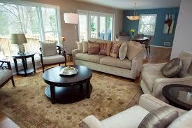 feng shui living room feng shui living room design ideas for a balanced lifestyle decoration balanced living room