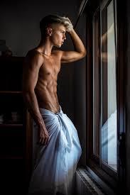 Adam Jakubowski on Twitter | Model photography, Instagram, Adams