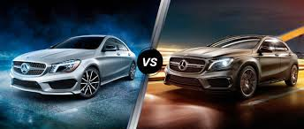 Select the motor type for the year. 2016 Mercedes Benz Cla Vs 2016 Mercedes Benz Gla