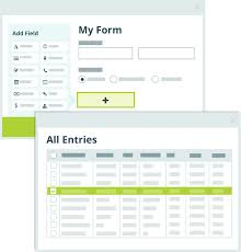 Free Online Form Builder Create Html Forms And Surveys