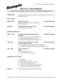 cover letter sample waitress  seangarrette cocover
