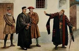 the merchant of venice analysis antonio the merchant of venice  merchant of venice critical essay shakespeare plays on the questionable source of jacob s wealth