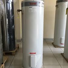 rheem gas heaters. water heater rheem everhot eras gas heaters