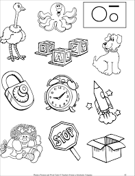 Ir er ur worksheets practice phonics words er ir and ur worksheet teaching resources er ir and ur worksheet 5 3 customer reviews author created by joop09 preview created. Er Ir Ur Words Worksheets Printable Worksheets And Activities For Teachers Parents Tutors And Homeschool Families
