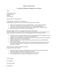 cover letter for resumes sample of cover letter and resumes how to email cover letter impression cover letter examples email email resume no cover letter how to email
