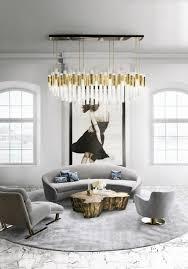 Best Lighting Fixtures Ready To Ship Lighting Fixtures Waterfall Chandelier LUXXUu0027s Best In Your Hands I