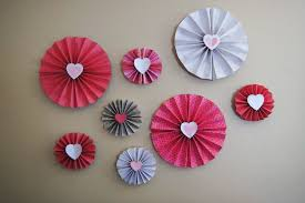 valentines ideas for the office. Valentines Craft Ideas Kids For The Office
