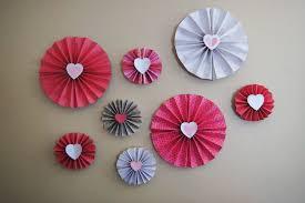 office valentine ideas. Valentines Craft Ideas Kids Office Valentine
