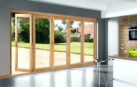 96 x 80 sliding patio door sliding glass doors x large size of x sliding patio
