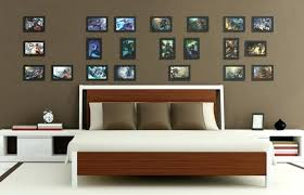modern interior design medium size wall frames decorating ideas of layout picture frame decorating ideas
