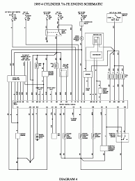1jz wiring harness schematics wiring diagram 1jz non vvti wiring diagram wiring diagram 1jz vvti 4k wiki wallpapers 2018 1jz 240sx 1jz wiring harness schematics