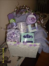 fullsize of compelling bridal shower basket bathroom med diy gift idea039s wedding shower gift basket ideas