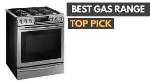 gas range reviews. Interesting Range Best Gas Range Inside Reviews Gadget Review